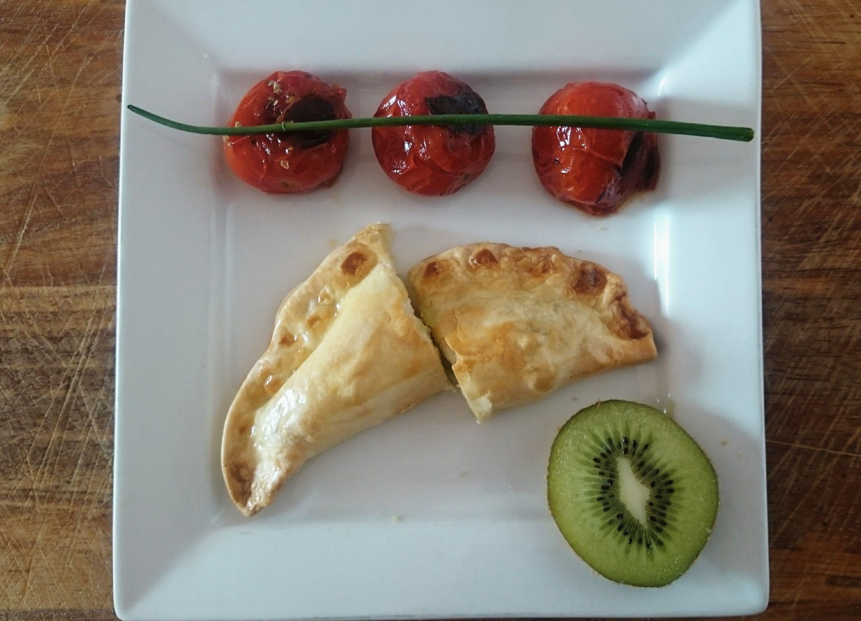 recetas-para-niños-kiwi-zes