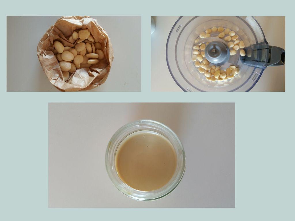 #másqueunasandwichera /Desayunos y meriendas divertidas para niños