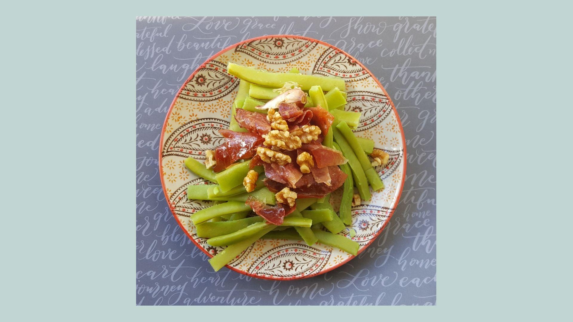 pastel de pavo y verduras con nueces de california (4)