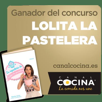 Lolita_la_pastelera_ganador