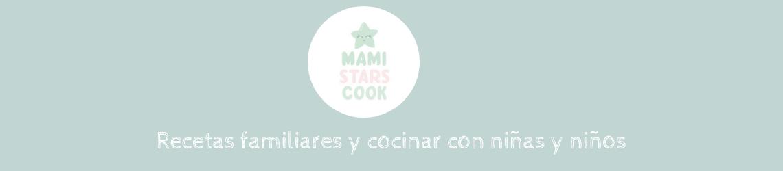 Mamistarscook